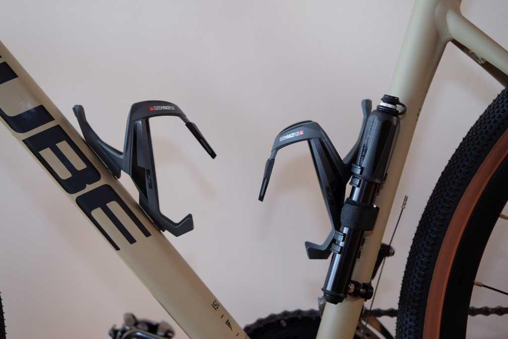 Akcesoria rowerowe – moje sprawdzone rozwiązania