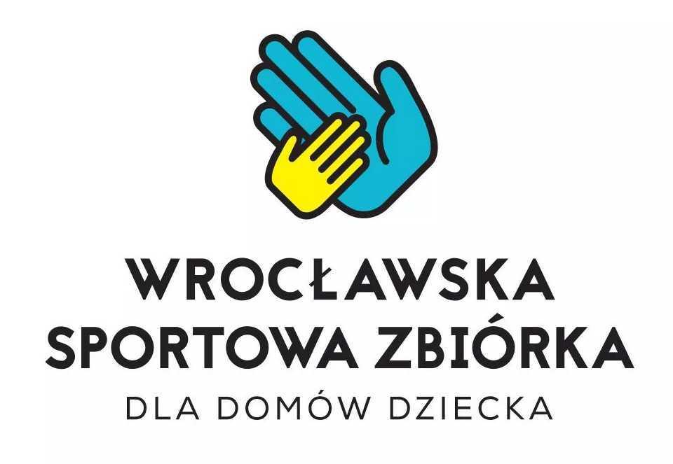 Wrocławska Sportowa Zbiórka dla Domów Dziecka