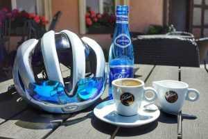 Kawiarnia Sokołowsko
