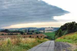 Trasa szosowa Pięć wzgórz 2 small