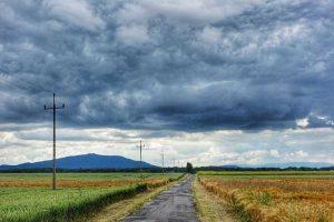 Trasy rowerowe Dolny Śląsk Szymanów