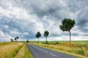 trasa rowerowa dolny śląsk G21