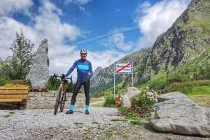 Alpy Pitztal Mandarfen 02